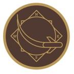 Global Lehigh Logo