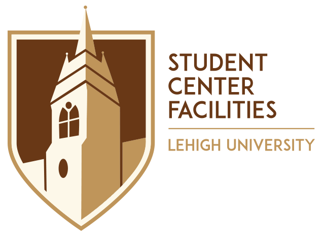 Student Center Facilities logo