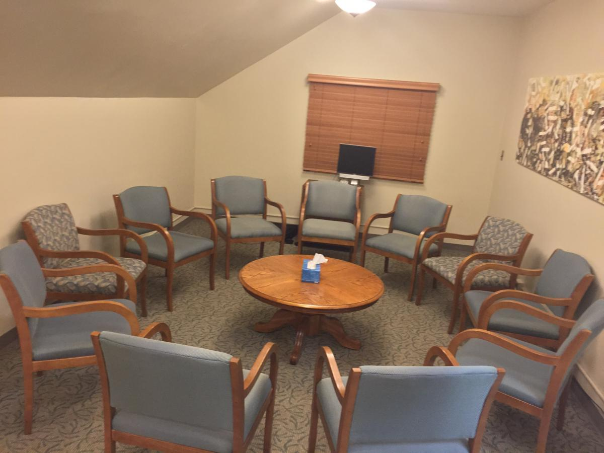 psychotherapy and group Join us as our affiliate society grows group works learn more.