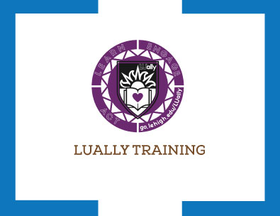 LUally Training