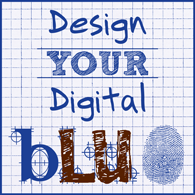 Blueprint student affairs design your digital blueprint malvernweather Choice Image