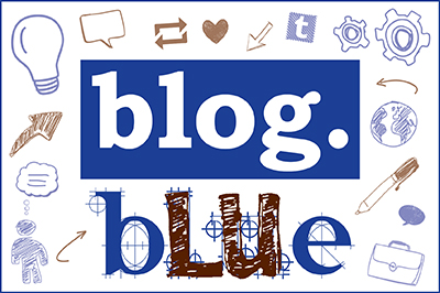 Blueprint student affairs blog image malvernweather Image collections