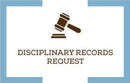Disciplinary Records Rqequest