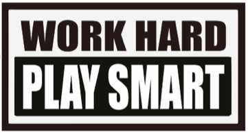 smart work and hard work pdf