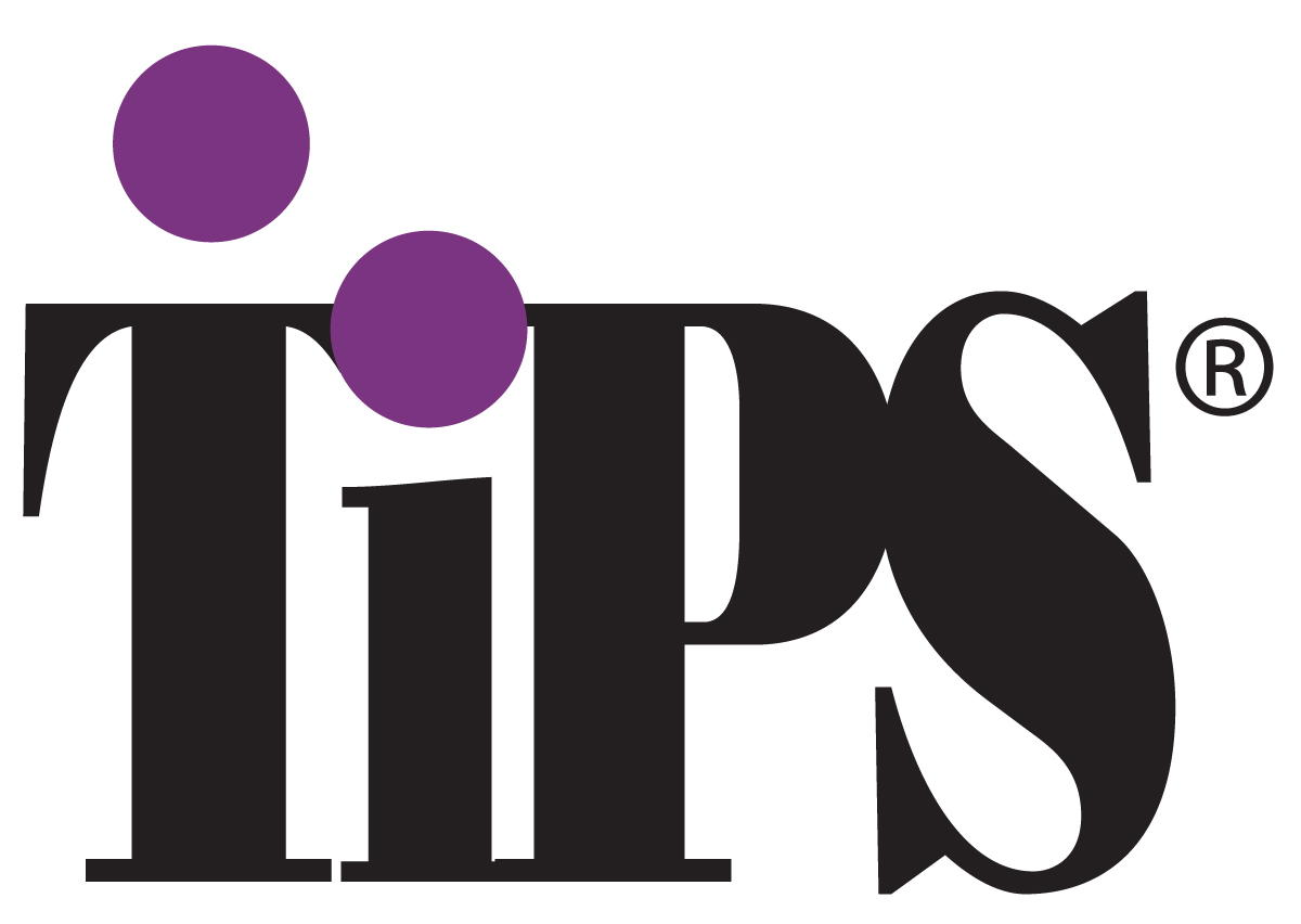 TIPS Training | Student Affairs
