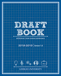 Draft Book 2018-2019 PDF