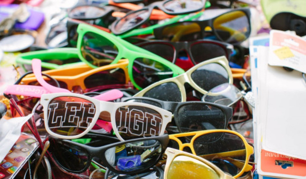 Great South Side Sale sunglasses
